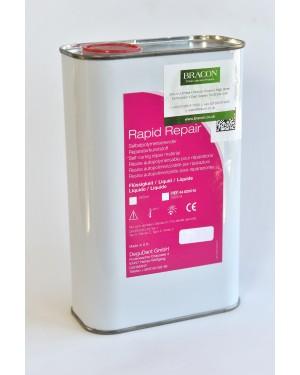 1ltr Detrey Rapid Repair Liquid