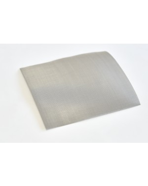 Stainless Steel Strengthening Mesh - Extra Fine