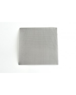 Stainless Steel Strengthening Mesh - Medium