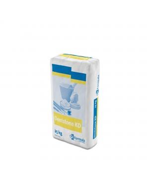 25kg Dentstone-KD Plaster