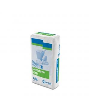12.5kg Dentstone-HXD Plaster