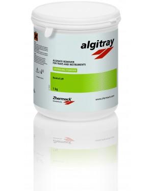 1kg Algitray Powder