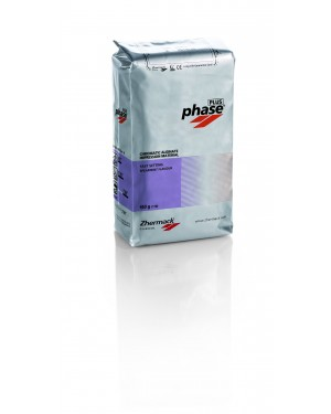 453gm Phase plus alginate