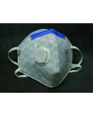 Respair P2V Face Masks - Pk 10