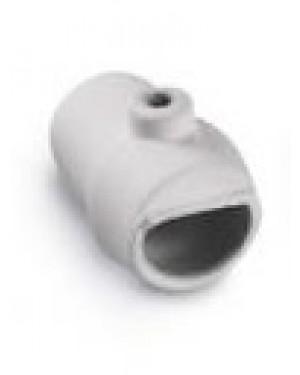 Dentalfarm RT100 Ceramic Crucibles - Each