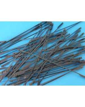 "PX-302 Pindex Saw Blades (.010"") - Pk 100"