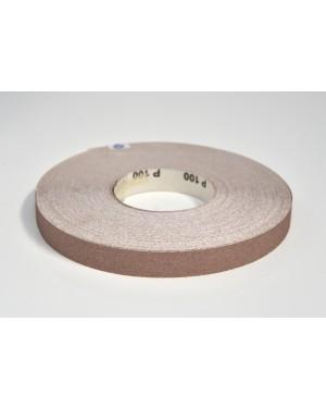 2cm Aluminum Oxide Paper - Fine (50 metres)