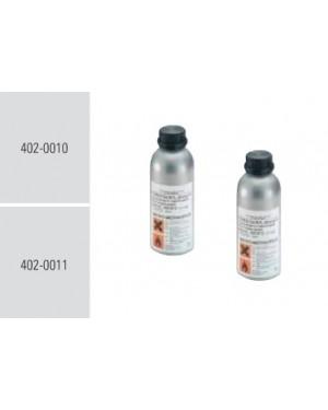 500ml Forestacryl Strong Liquid - Clear