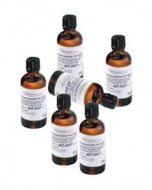 50ml Ortho Colour Concentrate - Red