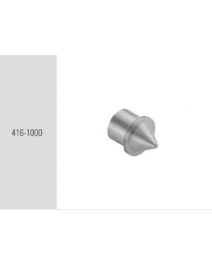 Metal Nozzle for Orthodontic Dispenser Bottle
