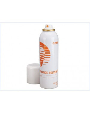 200ml Hager Orange Solvent Spray