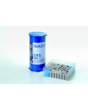 100gm Niadur-NP (NiCr) Bonding Alloy