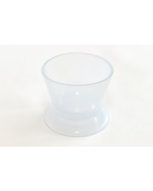 Large Silicone Mixing Cup