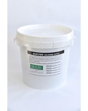 5kg Dupiter Lab Putty  (requires SP8010 Catalyst)