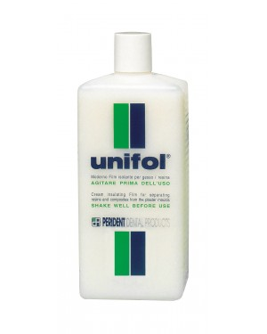 450gm Unifol Cream Seperator