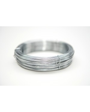 1.25mm Galvanised Strengthening Wire