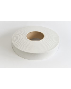 "Sarros Ring Liner - 38mm/1.5"" (30 metres)"