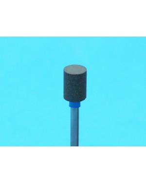 PL+S Profiler Barrel - Coarse Black