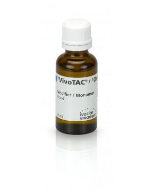 Vivotac Modifier Monomer - 30ml