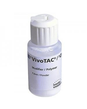 Vivotac Modifier Polymer - 30gm