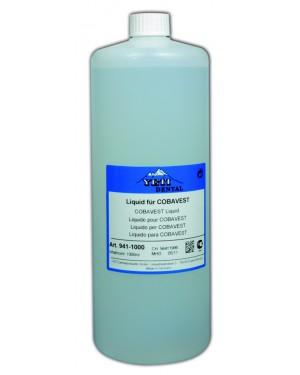 1ltr Yeti Cobavest - Liquid