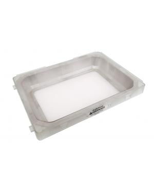 Asiga Pro 4K Tray 10L