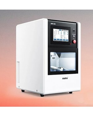 Aidite AMD-500 Digital Dental Milling Machine