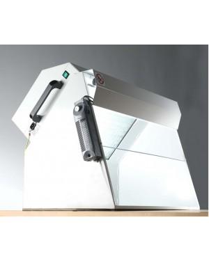 BenchVent BV660H-C Fume Filtration Cabinet