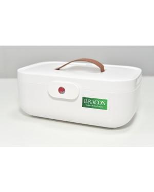 Mestra UV Sanitising Box - Small