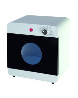Mestra UV Sanitising Cabinet - Medium