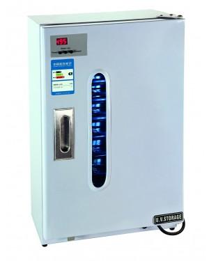 Mestra UV Sanitising Cabinet - Large