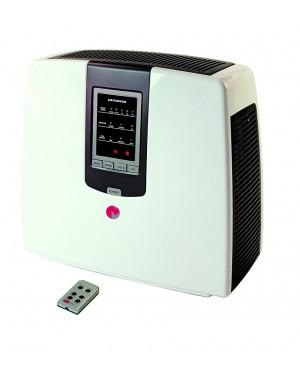 Mestra Air Purifier - 25m²
