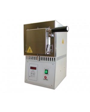OMEC Pre-Heating Oven Burnout Furnace - Medium version