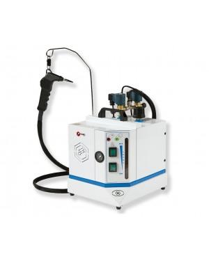 OMEC Steam Cleaner