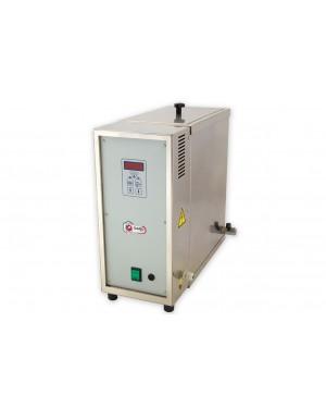 OMEC Polymerising Unit - up to 10 flask version
