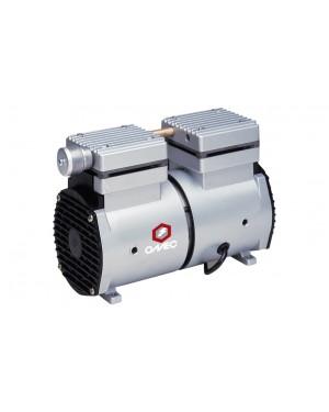 OMEC Dry Vacuum Pump