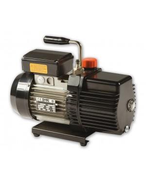 OMEC Oil Vacuum Pump