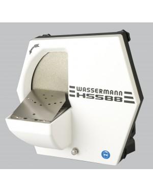 Wassermann Model Trimmer HSS-88 without disc