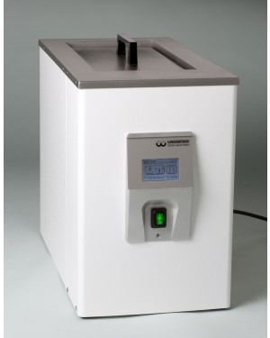 Wassermann Wapo-Mat III Boil Boiling Polymerisation Curing Unit