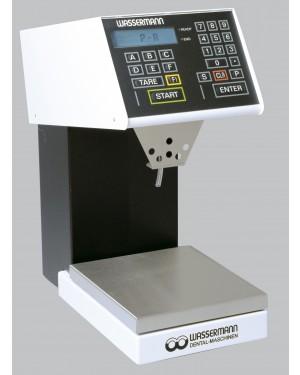 Wassermann Dosing scales DSW-2