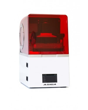 ASIGA MAX X 43 UV 3D Printer