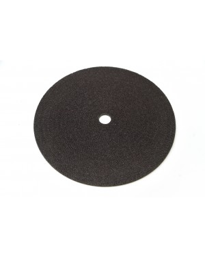 Wehmer Carborundum Trimmer Wheel - Coarse