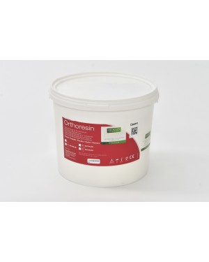 3kg Detrey Orthoresin Powder