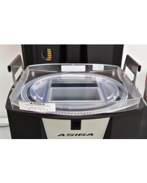 Asiga PRO2 Trays (1 litre)        Each