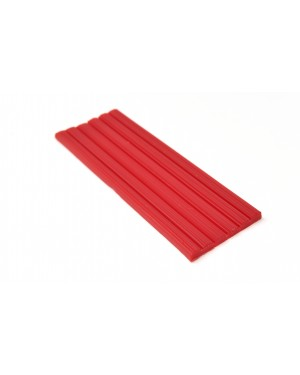 450gm Soft Bite Wax Strips