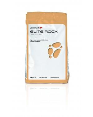 3kg Zhermack Elite Master - Desert Sand