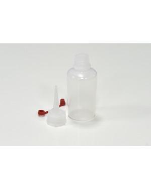 Orthodontic Liquid Dispenser Bottle 50ml