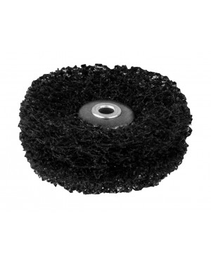 EVE Medium Fiber wheels unmounted - Pack of 10