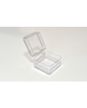 Bracon Membrane Boxes - Large 75mm x 75mm - Pack of 10