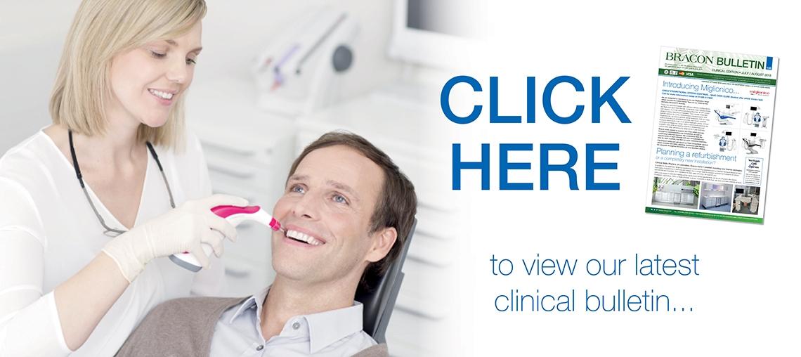 Jul/Aug Clinical 2
